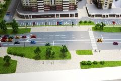 1-maket-transportnaya-infrastruktura